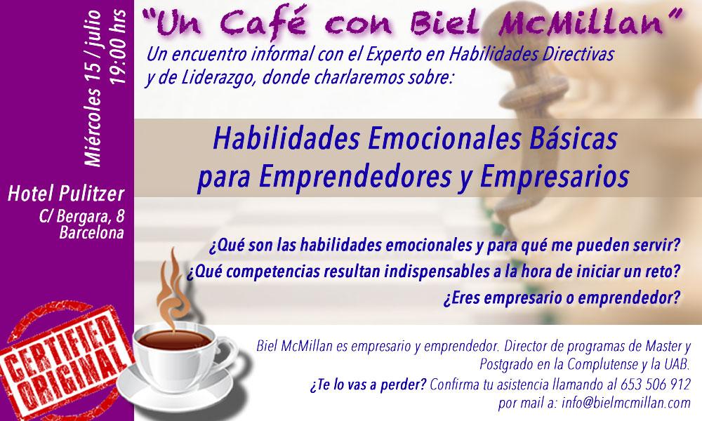 Biel-McMillan-Leaderlence-Coaching-Encuentro-Cafe