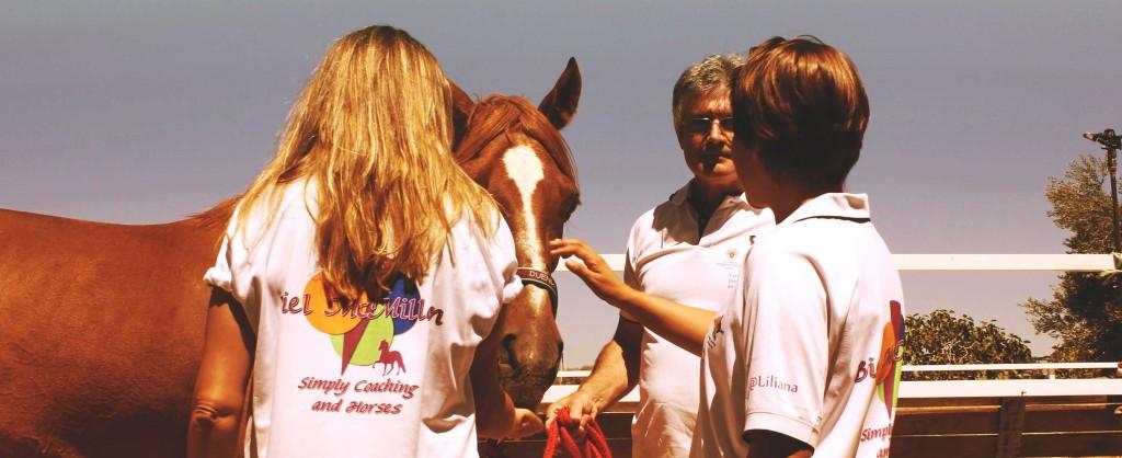 Biel-mcmillan-coaching-asistido-caballos5